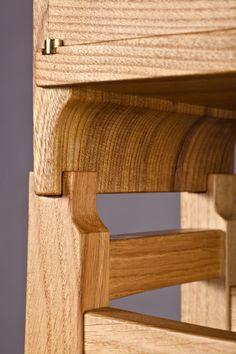 2012 - Peter Freeman - Homage - Detail.jpg