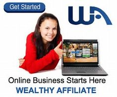 Your online Business starts here at wealthy affiliate https://www.getsweetsimplelife.com/top-reasons-people-quit-their-job/