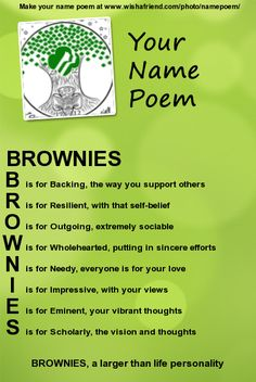1000+ images about Brownie bridging on Pinterest | Girl ...