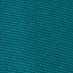 10 oz. Bull Denim Atlantis Teal from @fabricdotcom  This heavyweight 10 ounce denim fabric is perfect for slipcovers, upholstery, toss pillows, covering headboards and cornices. Also can be used for apparel, aprons, baseball hats and anywhere you need an extra-tough fabric!