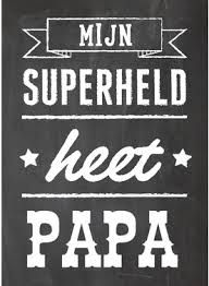 Afbeeldingsresultaat voor liefste papa wenskaart My Dad My Hero, I Love My Dad, Mom And Dad, Papa Quotes, Inspirational Quotes Pictures, Mother And Father, Best Dad, Picture Quotes, Diy For Kids