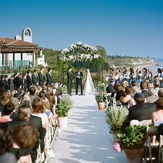 25 Ways to Personalize Your Wedding Ceremony | Brides