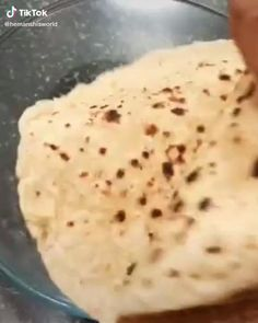 Easy Indian Dessert Recipes, East Dessert Recipes, Indian Food Recipes, Vegetarian Snacks, Vegetarian Recipes Easy, Spicy Recipes, Cooking Recipes, Pakora Recipes, Chaat Recipe
