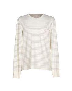 RAG & BONE T-Shirt. #ragbone #cloth #top #pant #coat #jacket #short #beachwear