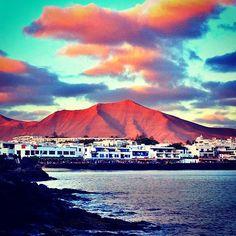 http://www.lanzaroteinformation.com/content/playa-blanca-resort-lanzarote
