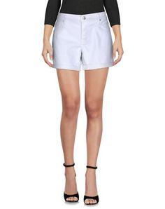 BURBERRY . #burberry #cloth #dress #top #skirt #pant #coat #jacket #jecket #beachwear #