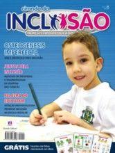 Coleção Ciranda da Inclusão Revista do Educador,9788538062394,Ciranda…