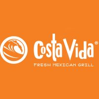COSTA VIDAGENERAL MANAGER A Costa Vida General Manager is responsible and held accountable for the performance of all activities within the restaurant they are assigned to manage. All of the General Managers are expected to maintain consistency while supporting their respective restaurant's business plan. At Costa Vida our Mission and Values are the foundation to providing a great guest ex...
