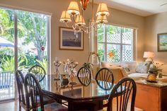 Real Estate Photoshoot  #twilight #realestate #realestatephotographer #florida #miami #westpalmbeach #bocaraton #coralsprings #pompanobeach #diningroom #pembrokepines  www.naturallovephotography.com