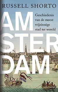 Amsterdam - Elly's Choice