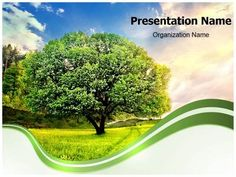 Download our professionally designed nature PPT template. This nature PowerPoint template is affordable and easy to use. Get our nature editable #ppt #template now for your upcoming #presentation. This royalty #free #nature #Powerpoint template of ours lets you edit text and values easily and hassle #free, and can be used for nature, season, #wood, #climate, #weather, #plant and such PowerPoint #presentations.