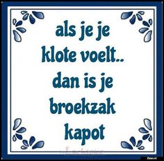 E-mail - Roel Palmaers - Outlook Work Quotes, Me Quotes, Qoutes, Funny Quotes, Meaningful Quotes, Inspirational Quotes, Punny Puns, Funny Emoticons, Licht Box