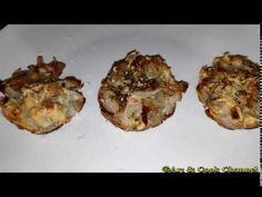 Potato Stack||Potato Roses - How to Make Rose-Shaped Potato Gratins - YouTube