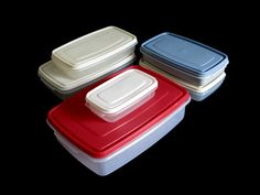 Rubbermaid Microwave Cookware Casserole Dish 5553 5152 5551, Steamer ...