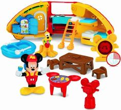 Fisher-Price Disney's Mickey Mouse Camper's Playset by Fisher-Price, http://www.amazon.com/dp/B004322XB0/ref=cm_sw_r_pi_dp_RCtqrb192E4AY