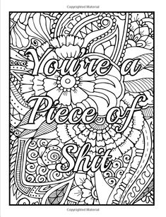 Book Coloring Pages - GetColoringPages.com | 307x235