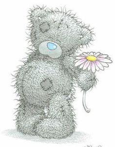 tatty teddy - Google Search
