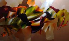 Reeds verkocht - kom naar mijn atelier - i.g.v. opdracht bepaalt u de kleuren!!! Tussentijds uitnodiging om atelier te beoordelen en evt aanpassingen - www.ariekoning.nl