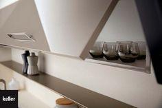 Keuken Opbergen Organizers : 9 beste afbeeldingen van opbergen keuken