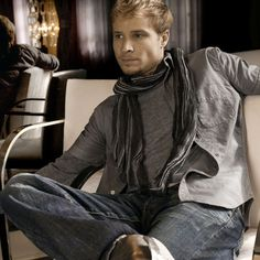February 20 – b. Brian Littrell, American pop singer (Backstreet Boys)