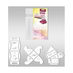 http://www.mondofaidate.it/cgi-bin/product/Sagome_per_scatoline_fai_da_te-big.jpg