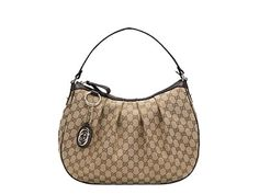 Gucci Sukey Medium Hobo Bags 232955 [dl11989] - $289.69 : Gucci Outlet, Cheap Gucci online,Gucci UK
