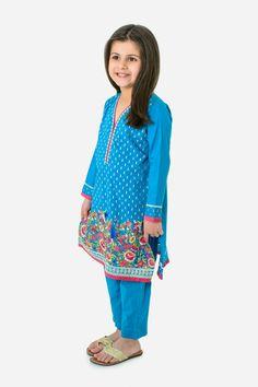 Khaadi kids pakistan