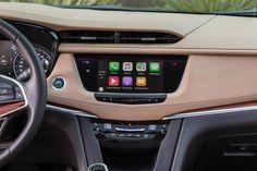 2017 Cadillac XT5  #NYAS_2016 #Segment_JE #Cadillac_XT5 #Cadillac #2017MY #American_brands