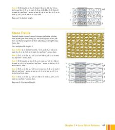 Мобильный LiveInternet Мотивы крючком - Crochet Stitches VISUAL Encyclopedia | MerlettKA - © MerlettKA® ™ | Puzzle, Words, Puzzles, Horse, Puzzle Games, Riddles