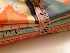 Fat Quarter Bundle Modern Fabric Art Gallery Fabric