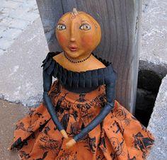 http://magicalholidayartists.blogspot.com/2010_09_01_archive.html