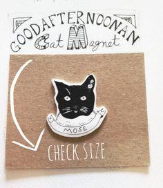 DIY: Handmade Labels and Packaging