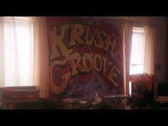 Krush Groove (1985)
