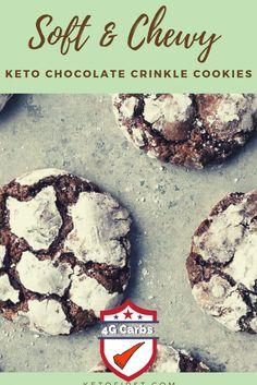 Ripe Breadfruit Cake Or Patty Cake - Keto Recipes - Cake Recipes