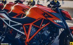 ktm 1290 superduke r 09 KTM 1290 Superduke R Launch pt.2