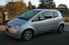 Kis autó kölcsönzése Budapesten a legjobb feltételekkel. Mitsubishi Colt, Budapest, Marvel, Club