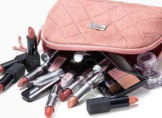 Maquiagem Contém 1g Coleção Dia das Mães.