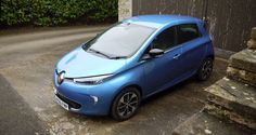 Zoe still looks good from most angles Renault Zoe, Electric Cars, Angles, Bmw, Vehicles, Car, Vehicle, Tools