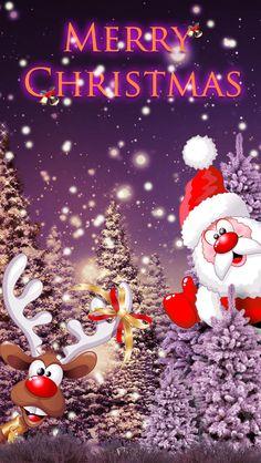 #MerryChristmas, #HappyChristmas, #HappyNewYear