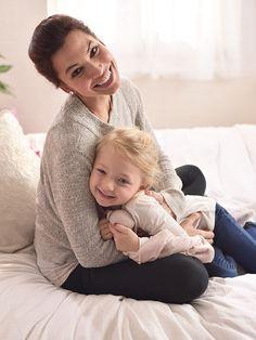 Melissa Rycroft pregnant third child sex secret