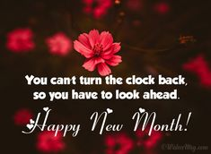 New Month Wishes, Messages and Quotes Happy New Month December, Happy New Month Images, Happy New Month Prayers, Happy New Month Messages, Happy New Month Quotes, December Wishes, New Month Wishes, Message For Best Friend, Message For Girlfriend