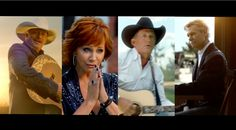 Country Music Lyrics - Quotes - Songs Forever country - 'Forever Country' Producer Reveals Other Songs That Were Considered For History Making Mashup - Youtube Music Videos http://countryrebel.com/blogs/videos/forever-country-producer-reveals-other-songs-that-were-considered-for-history-making-mashup