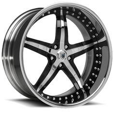 View Wheels on your Car, Truck or SUV Vehicle. See what the wheels will look like before you buy. Truck Rims, Truck Wheels, Car Rims, Auto Rims, Rims For Cars, Rims And Tires, Rim And Tire Packages, Racing Rims, Custom Wheels And Tires