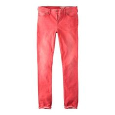 Henlow Skinny Jeans From Jack Wills