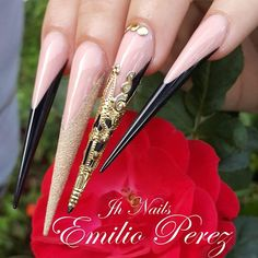 Para uñas esculturales, sistema en acrílico, verdaderamente únicas!  Resistentes 100% Contactar al 0982951500 #boanoite #goodnight #night #mywordl #mylife #today #me #eu #nails #Emilioperez #Morenails #polish #wordl #white #look #good #beutiful #Paraguay #nailswag #nailsinstagram #nailsofinstagram #nailsdid #nails2inspire #nailsoftheday #nailsalon #nailsdesing #nailstyle