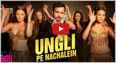 Emraan Hashmi's films are all the songs have always been included in the list of hits. His forthcoming film 'finger' like all the songs, all of them have yet to be. Finger is going to be released another item song was filmed on Emraan. Hindi Movie Song, Movie Songs, Hindi Movies, Bollywood Gossip, Bollywood Songs, Bollywood News, New Latest Song, Latest Song Lyrics, Music Video Song