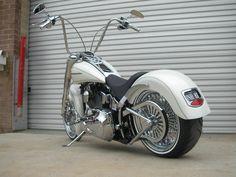 lowrider harley | custom lowrider, bikes, chopper, harley, motorcycles