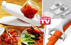 nicer dicer @ just 49aed  #hstdeals #shopping #to_order_call_whatsapp_0n_0509383829 #validtillstocklast...