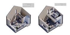 Bookends, House, Home Decor, Decoration Home, Home, Room Decor, Home Interior Design, Homes, Houses