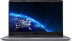 Asus VivoBook F510Ap Laptops For Sale, Best Laptops, Top Laptops, Asus Laptop, Laptop Computers, Windows 10, Amazon Us, Shopping, Computers
